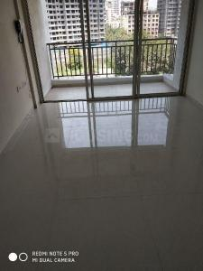 Gallery Cover Image of 800 Sq.ft 1 BHK Apartment for buy in Govandi for 15500000
