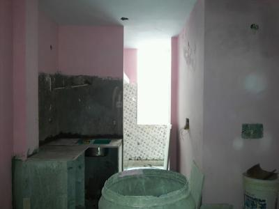 Gallery Cover Image of 225 Sq.ft 1 RK Apartment for rent in Pitampura for 6000