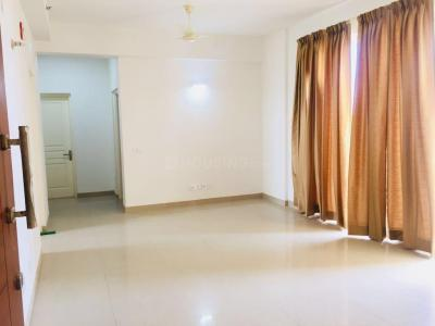 Gallery Cover Image of 2067 Sq.ft 3 BHK Apartment for rent in Sector 84 for 22000
