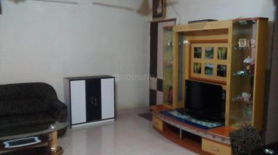 Gallery Cover Image of 1365 Sq.ft 3 BHK Independent House for buy in Prafulla Paradise, Kalyan West for 10000000