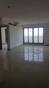 Gallery Cover Image of 3107 Sq.ft 4 BHK Apartment for rent in Nazirabad for 90000