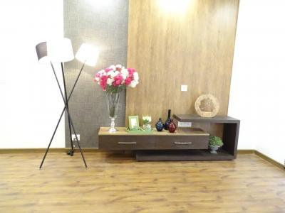Gallery Cover Image of 2800 Sq.ft 4 BHK Independent Floor for buy in Sushant Lok I for 23500000