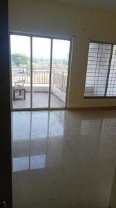 Gallery Cover Image of 960 Sq.ft 2 BHK Apartment for rent in Mohammed Wadi for 17000