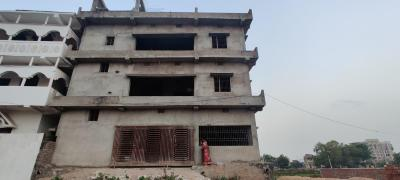 Gallery Cover Image of 1700 Sq.ft 9 BHK Independent House for buy in Danapur for 15000000