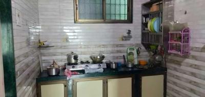 Kitchen Image of PG 4194232 Andheri West in Andheri West