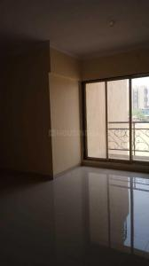 Gallery Cover Image of 1350 Sq.ft 3 BHK Apartment for rent in Ulwe for 15000