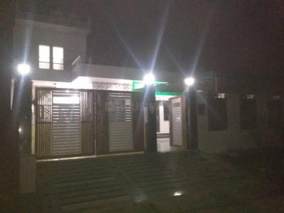 Gallery Cover Image of 3602 Sq.ft 3 BHK Villa for buy in Suncity Township-I for 22500000