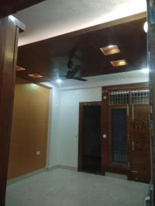 Gallery Cover Image of 890 Sq.ft 2 BHK Apartment for buy in Vaishali for 4385000