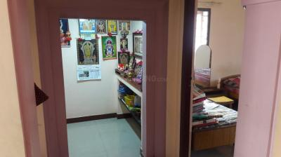 Gallery Cover Image of 1800 Sq.ft 3 BHK Independent House for buy in Ondipudur for 8000000