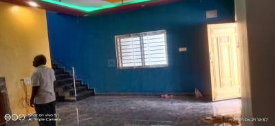 Gallery Cover Image of 900 Sq.ft 2 BHK Villa for buy in Hosur Municipality for 3360000