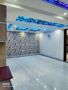 Gallery Cover Image of 4000 Sq.ft 4 BHK Independent Floor for buy in Sector 45 for 16500000