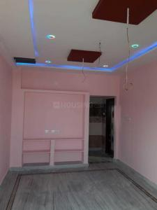 Gallery Cover Image of 2700 Sq.ft 2 BHK Independent House for buy in Uppal for 9000000