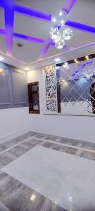 Gallery Cover Image of 540 Sq.ft 2 BHK Independent Floor for buy in Dwarka Mor for 2900000