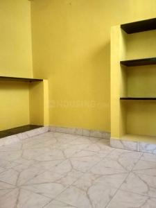 Gallery Cover Image of 1000 Sq.ft 2 BHK Independent House for rent in Mangadu for 10000