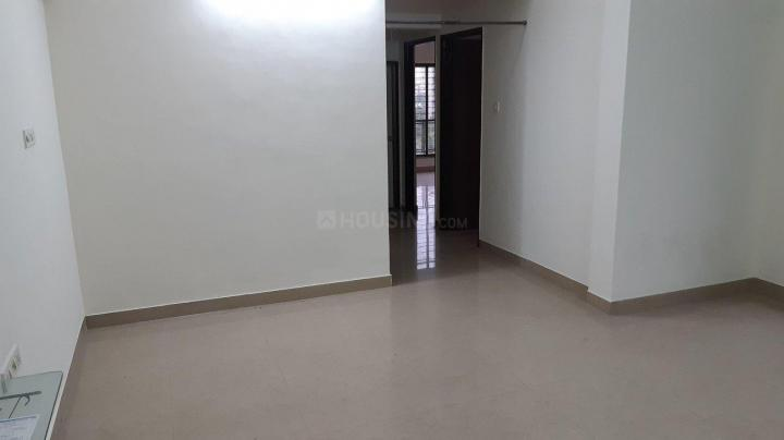 Living Room Image of 1400 Sq.ft 3 BHK Apartment for rent in Borivali West for 60000