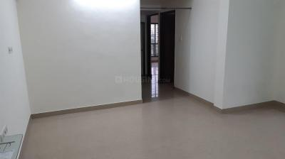 Gallery Cover Image of 1000 Sq.ft 2 BHK Apartment for rent in Borivali West for 32000