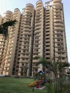 Gallery Cover Image of 1340 Sq.ft 3 BHK Apartment for buy in Victory Central, Noida Extension for 4650000
