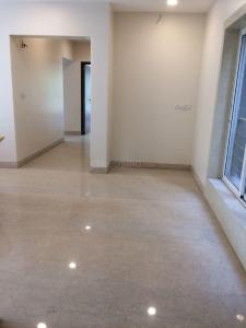 Gallery Cover Image of 1900 Sq.ft 3 BHK Apartment for rent in Satellite Glory, Andheri East for 175000
