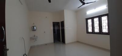 Gallery Cover Image of 450 Sq.ft 1 BHK Independent House for rent in Sholinganallur for 10000