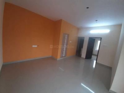 Gallery Cover Image of 800 Sq.ft 1 BHK Independent House for buy in Redhills for 2800000