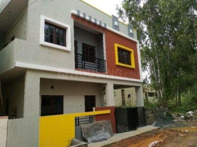 Gallery Cover Image of 2000 Sq.ft 2 BHK Independent House for buy in Rayasandra for 9000000
