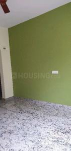 Gallery Cover Image of 800 Sq.ft 2 BHK Independent Floor for rent in HBR Layout for 14000