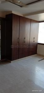 Gallery Cover Image of 2500 Sq.ft 4 BHK Apartment for buy in Sector 18 Dwarka for 21800000