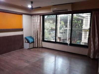 Gallery Cover Image of 1000 Sq.ft 2 BHK Apartment for rent in Grace Vasant Marvel, Borivali East for 36000