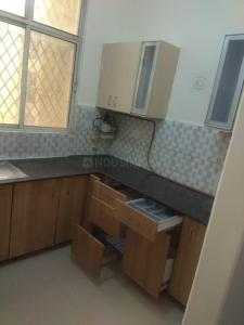 Gallery Cover Image of 1167 Sq.ft 2 BHK Independent Floor for rent in Phase 2 for 10000