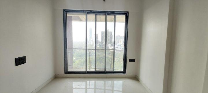 Bedroom Image of 1690 Sq.ft 3 BHK Independent Floor for rent in Kopar Khairane for 45000