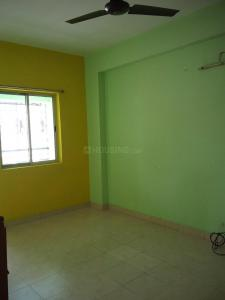 Gallery Cover Image of 914 Sq.ft 2 BHK Apartment for rent in Dum Dum for 14000