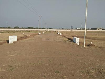 Gallery Cover Image of  Sq.ft Residential Plot for buy in Vilholi for 2600000