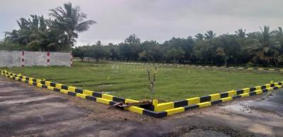 600 Sq.ft Residential Plot for Sale in Panaiyur, Chennai