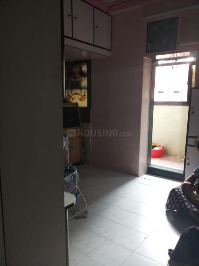 Bedroom Image of 160 Sq.ft 1 RK Independent House for buy in Umerkhadi for 5000000