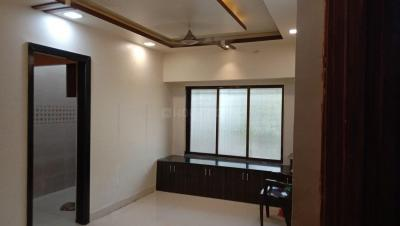 Gallery Cover Image of 652 Sq.ft 2 BHK Apartment for rent in Sion for 31000
