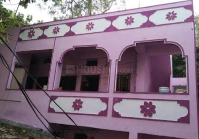 Gallery Cover Image of 630 Sq.ft 1 BHK Independent House for buy in Kukatpally for 3500000