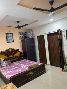 Gallery Cover Image of 2600 Sq.ft 4 BHK Independent House for buy in Changurabhata for 6100000