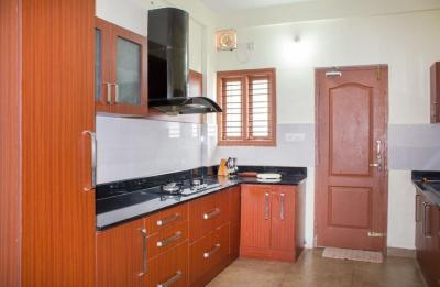 Kitchen Image of PG 4643800 Subramanyapura in Subramanyapura