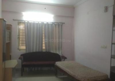 Living Room Image of PG 7554738 Bellandur in Bellandur