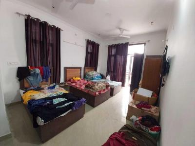 Bedroom Image of PG 4442019 Sector 39 in Sector 39