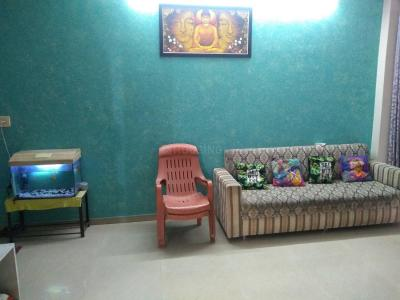 Gallery Cover Image of 147 Sq.ft 2 BHK Apartment for buy in Nava Naroda for 3700000