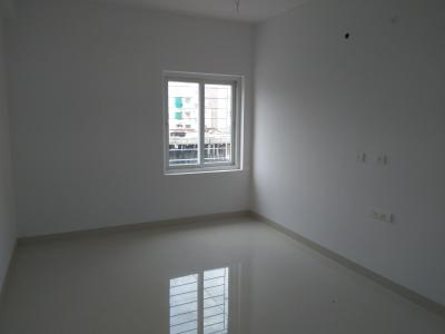 Gallery Cover Image of 736 Sq.ft 2 BHK Independent Floor for buy in Arivozi Nagar for 2700000
