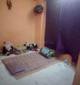 Bedroom Image of Rustom Jee Sra in Andheri East