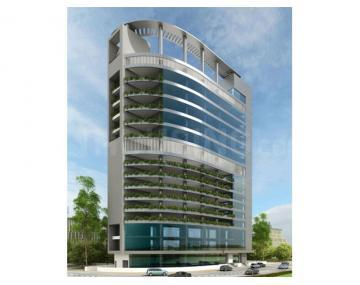 Gallery Cover Image of 1750 Sq.ft 3 BHK Apartment for buy in Sea Breeze, Juhu for 130000000