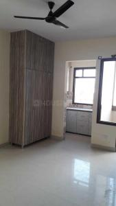 Gallery Cover Image of 900 Sq.ft 1 RK Independent Floor for rent in Palam Vihar Extension for 9000