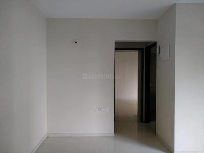 Gallery Cover Image of 690 Sq.ft 1 BHK Apartment for buy in Kurla East for 15000000