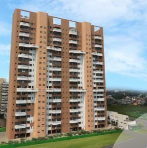 Gallery Cover Image of 1740 Sq.ft 3 BHK Apartment for buy in Kumar Siddhachal, Gultekdi for 16100000