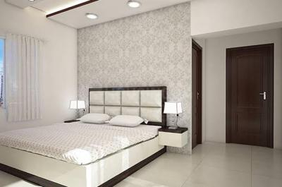 Gallery Cover Image of 2615 Sq.ft 3 BHK Apartment for buy in Nanakram Guda for 10983000