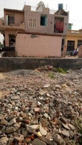 1100 Sq.ft Residential Plot for Sale in Chhajarsi Colony, Noida