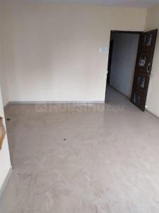 Gallery Cover Image of 915 Sq.ft 2 BHK Apartment for rent in Kurla East for 30000